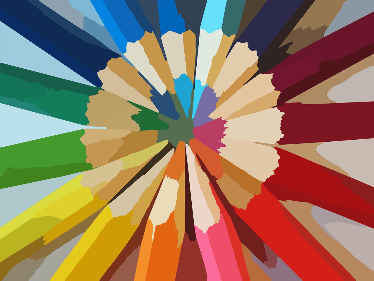 Marco Raffine Colored Pencils Review