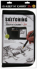 Drawing-and-Sket