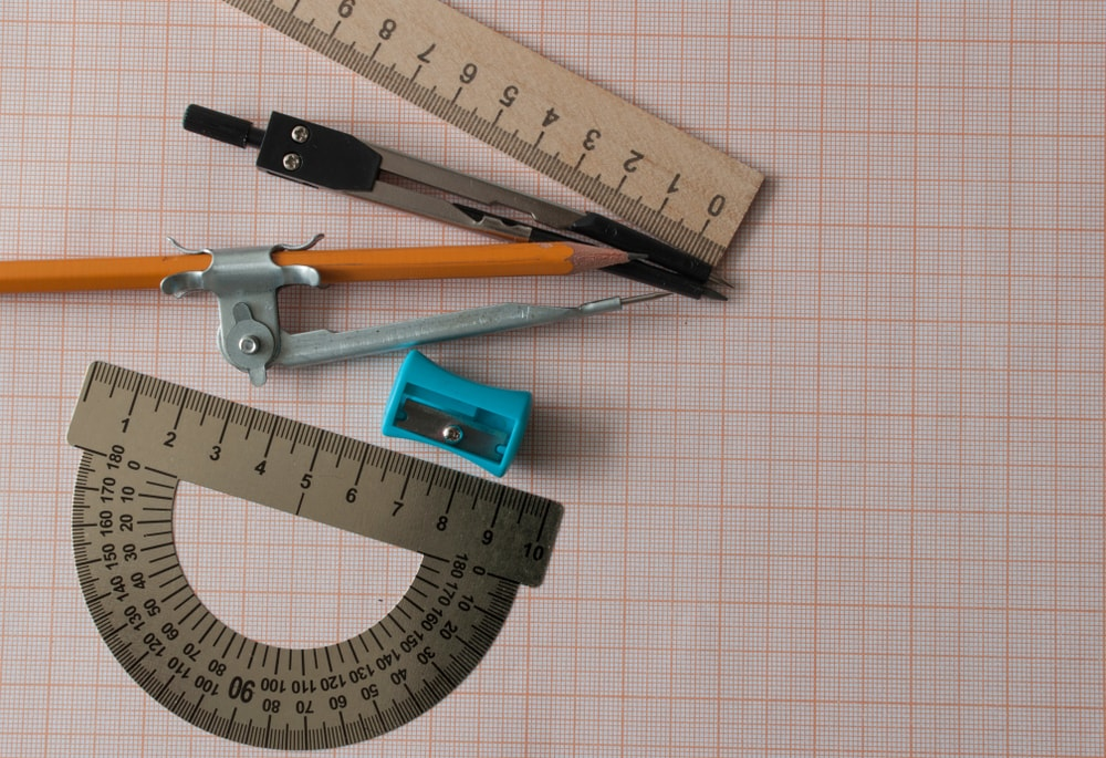best mechanical pencil for math