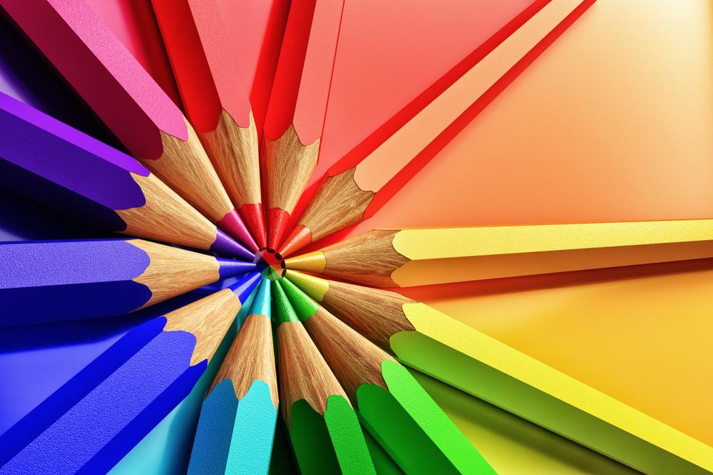 Best Prismacolor Pencils for Skin Tone