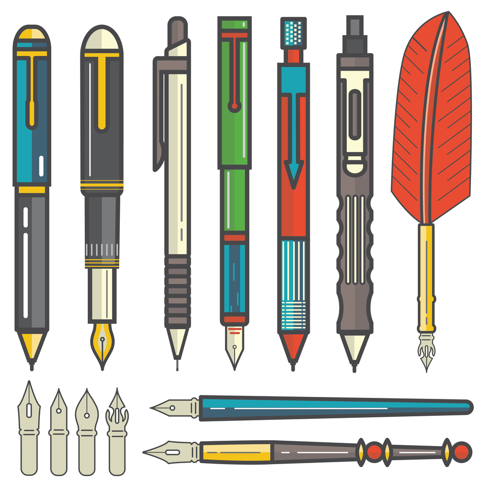 Best Mechanical Pencils for Engineering Students