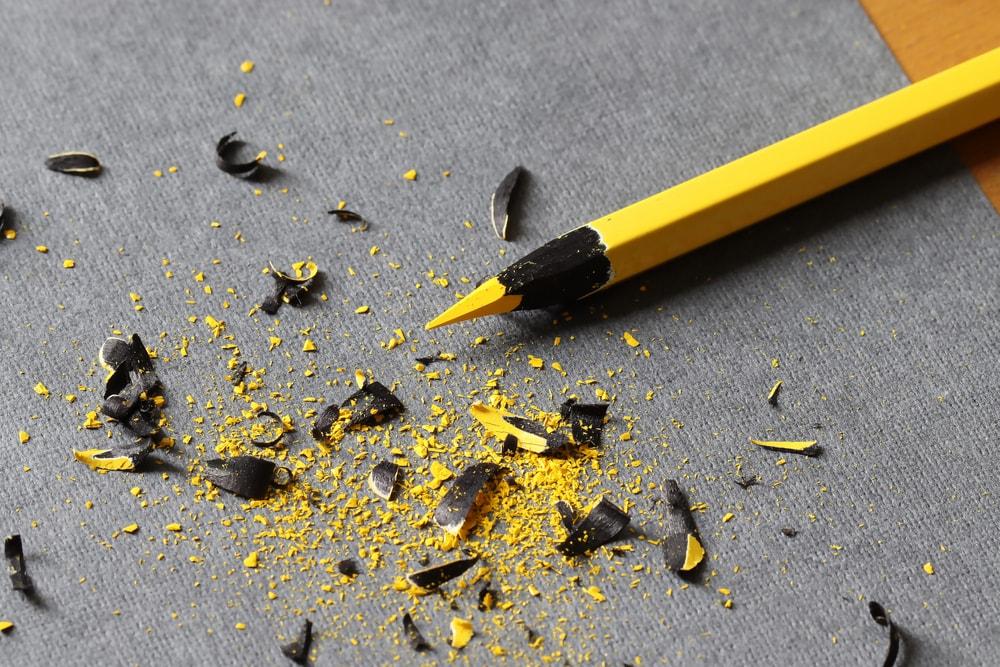 Best Sharpeners for Pastel Pencils